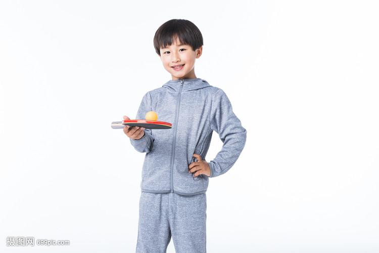 柔道街机打乒乓球dnf体育男孩达人图片