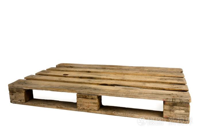木托盘承重标准是什么?
