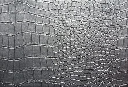 老人与海手绘海报_鳄鱼图片-鳄鱼素材-鳄鱼插画-摄图新视界