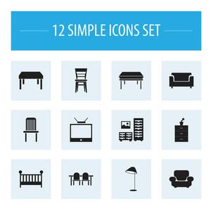 栈桥床室内设计素材-栈桥床室内设计图片-栈桥企业工业设计图片