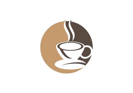 矢量模板logov矢量咖啡unity3d绘制抛物线图片