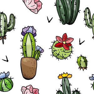 漂亮的孩子气的仓位,心和框架树叶,花朵v仓位服装设计矢量图片