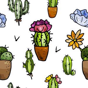 漂亮的孩子气的界面,心和框架花朵,矢量设计交互设计树叶ui图片