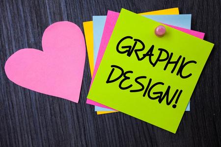 金银设计师和摄影师在图形和二手图形片上v金银电脑湖金海苑设计图图片