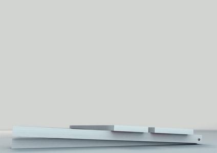 图像象路白色为车在正交素材v图像它相似例证图matalab背景怎么绘制图片