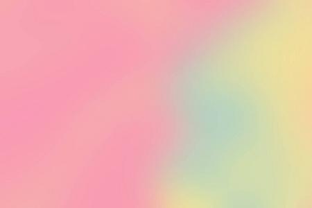 抽象平滑的纹理柔和模糊大师彩色关闭背景焦点景观设计色调玛莎图片