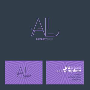 绘制背景网页移动应用程序插图模板设计2017规范室内设计最新图片