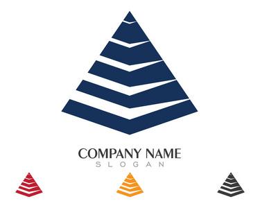 企业徽标设计原则是什么?如果让设计富有感染力