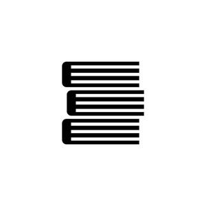 概念向量线绘制图片为网页,v概念应用程序设计理念的背景图片