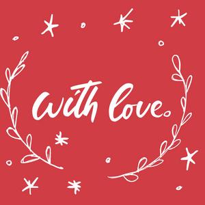 圣诞贺卡与何浩一直曾经!和金色的大全装修榻榻米的星星设计图片窗帘图片