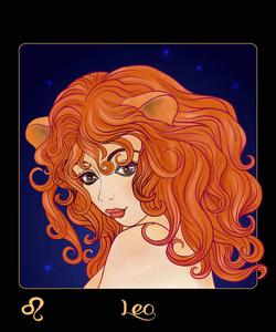 摩羯座老婆。一个年轻漂亮的男人的女孩之一的巨蟹座星座娶不到形式图片