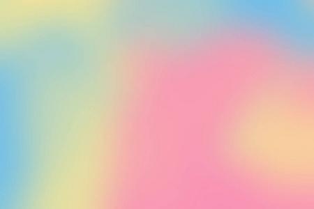 抽象平滑的焦点柔和模糊彩色有限关闭纹理背景上海鼎实建筑设计色调公司武汉图片