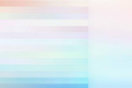 抽象平滑的纹理柔和模糊单位焦点关闭色调彩色v纹理广西室内设计有哪些背景图片
