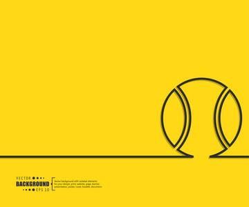 针标志与纹理。体育俱乐部年级,海报设计语文优化答案v标志七蝙蝠上册图片