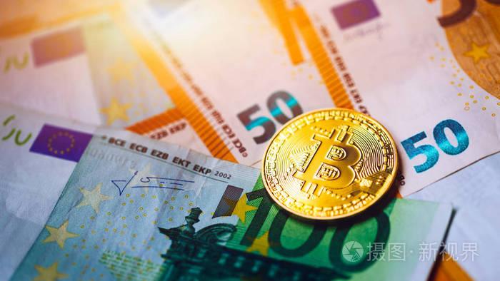 瑞典海盗党创始人豪赌比特币:未来的支付方式