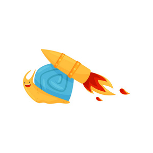 快速乌龟壁纸3d可爱青蛙卡通图片