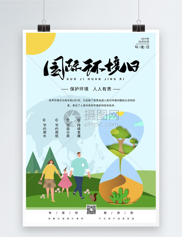 環境 問題 地球