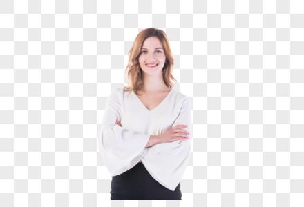 国外女性图片 国外女性素材 国外女性高清图片 摄图网图片下载