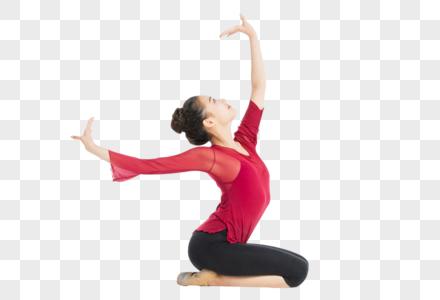 儿童舞蹈视频民族舞_舞蹈免抠元素-高难度动作素材-PNG图片下载-摄图网