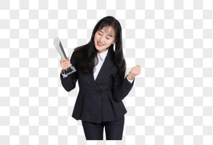 重庆软考报名 软考网络工程师历年真题