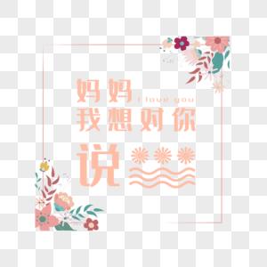网络工程师报名 湖北省软考