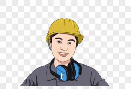 网络工程师笔试题 软考软件设计师视频
