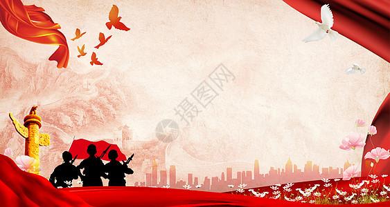 党旗党徽图片_长征图片素材-正版创意图片400065554-摄图网
