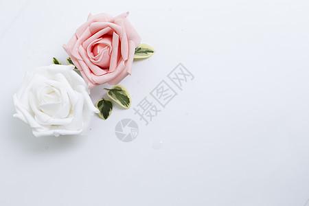 粉色水彩背景 粉色水彩摄影图片 粉色水彩壁纸 摄图网