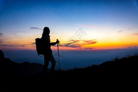 户外登山高清图_户外登山高清图片下载-正版图片500599228-摄图网