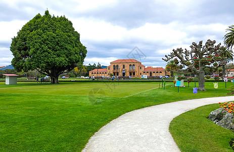 新西兰标志性建筑物_新西兰标志性建筑图片_新西兰标志性建筑素材_新西兰标志性建筑 ...