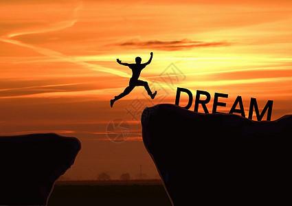 女人创业_高瞻远瞩的登山者图片素材-正版创意图片500304623-摄图网