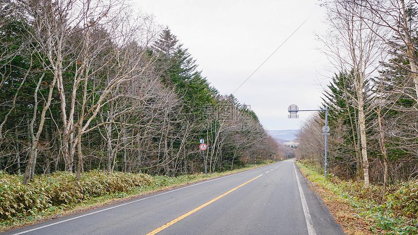 北海道 高速 道路