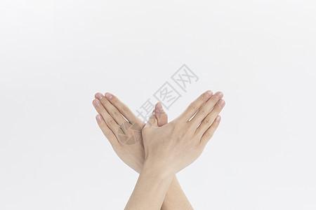 双手托起爱心图片_双手托举关爱环保手势特写高清图片下载-正版图片501540896-摄图网