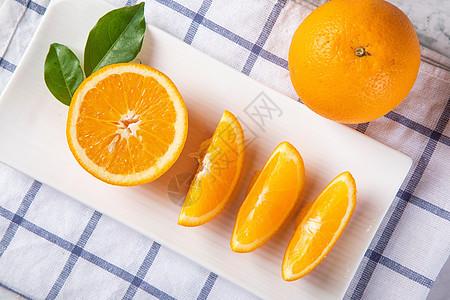 素材 青柠气泡水_切开的橙子图片_切开的橙子素材_切开的橙子高清图片_摄图网 ...