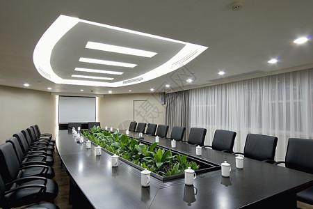 有创意的企业年会_报告厅图片_报告厅素材_报告厅高清图片_摄图网图片下载