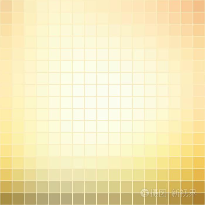黄色 浅 黄颜色怎么说好听